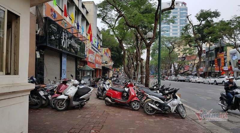 dat-vang-thu-do-1-ty-m2-cho-bien-tuong-noi-dai-gia-om-4000m2-bo-hoang-thap-ky1.jpg