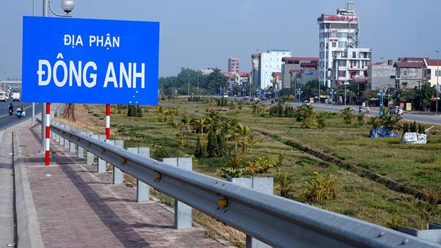 dat-ven-do-tang-gia-theo-thong-tin-quy-hoach-hanh-chinh-cua-thu-do1.jpg