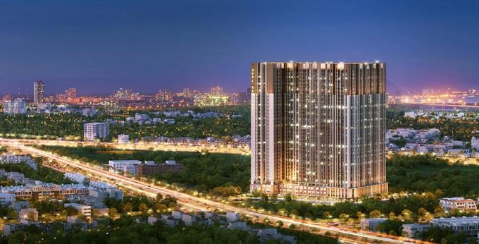 dat-xanh-va-coteccons-khoi-cong-du-an-opal-skyline-2.jpg