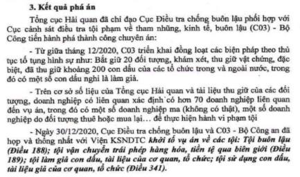 de-nghi-toa-huy-ap-dung-bien-phap-khan-cap-de-thu-hoi-hang-tram-ty-tien-thue-tai-thuduc-house-4.jpg