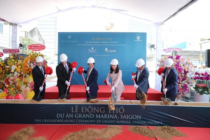 dong-tho-grand-marina-saigon-du-an-mang-thuong-hieu-marriott-bao-chung-toan-cau-2_800x533.jpg