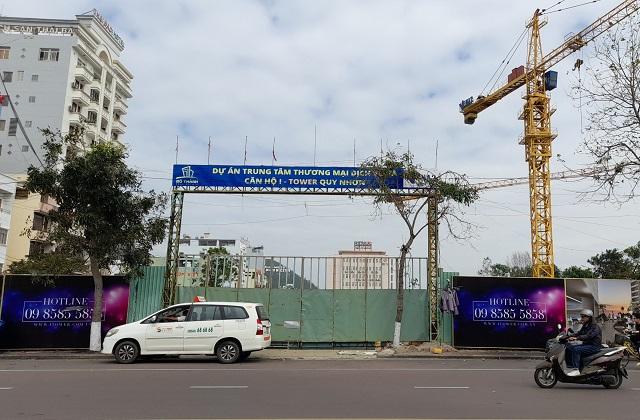 du-an-i-tower-quy-nhon-xay-dung-khong-phep-tren-quotdat-vangquot-2.jpg