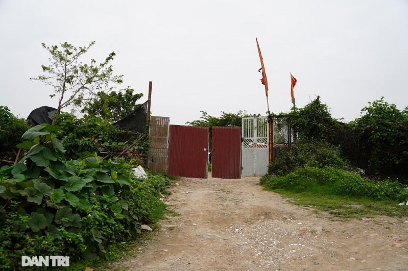 du-an-khu-do-thi-moi-thinh-liet-sau-17-nam-trien-khai-van-la-canh-dong-co-3_800x531.jpg