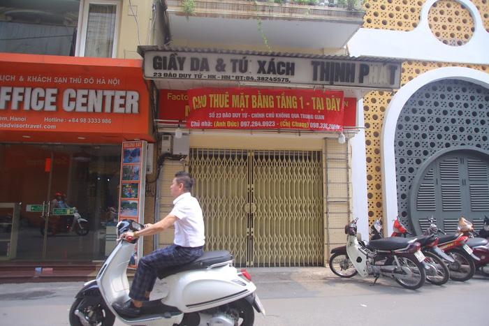 e-am-dat-vang-cho-thue-ha-noi-do-covid-19-7.jpg