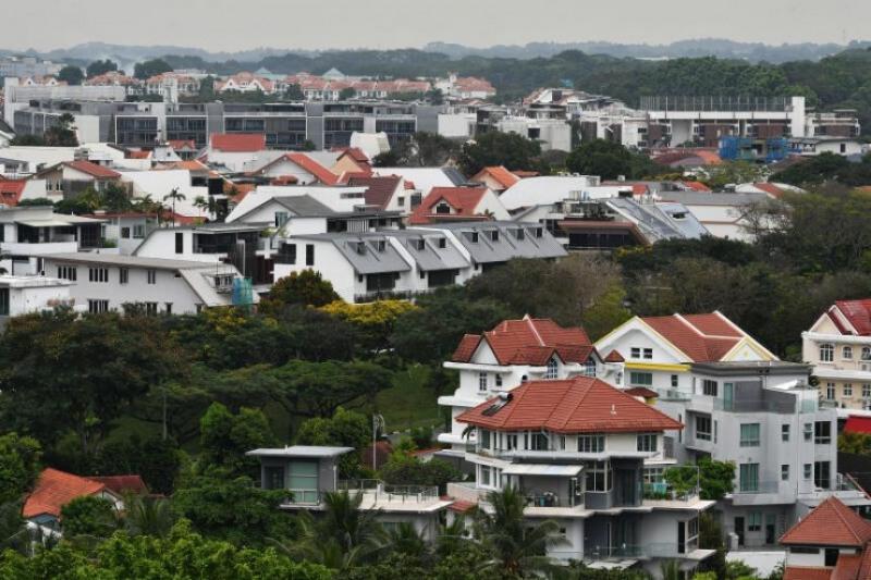 gioi-sieu-giau-chau-a-do-xo-sang-singapore-mua-nha-2_800x533.jpg