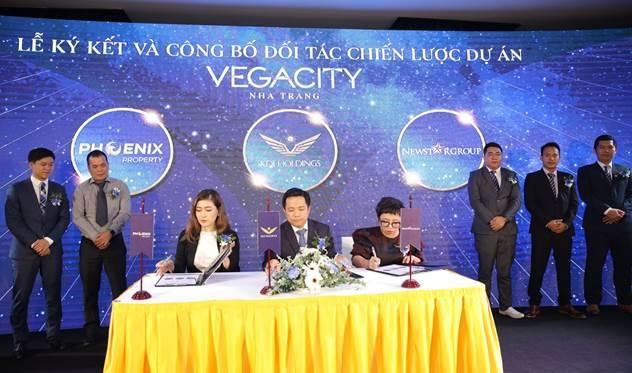 kdi holdings cong bo cac doi tac phat trien du an tai nha trang 2