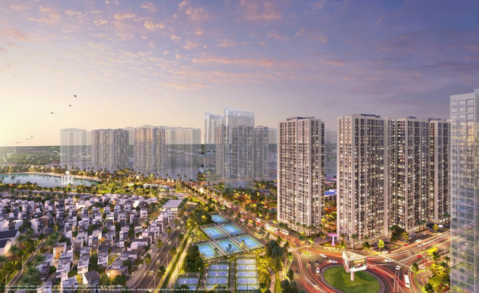 khach-mua-vinhomes-smart-city-huong-nhieu-dac-quyen-2.jpg