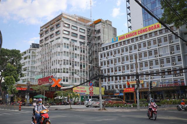 khan-truong-cho-ngay-khoi-cong-metro-so-2-3.jpg