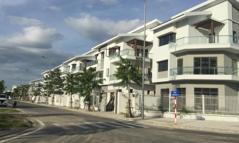 khu-do-thi-foresa-villa-xuan-phuong11