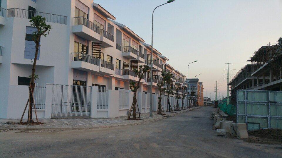 khu-do-thi-foresa-villa-xuan-phuong2-2.jpg