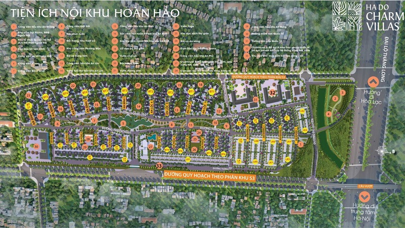 khu-do-thi-hado-charm-villas9-2.jpg