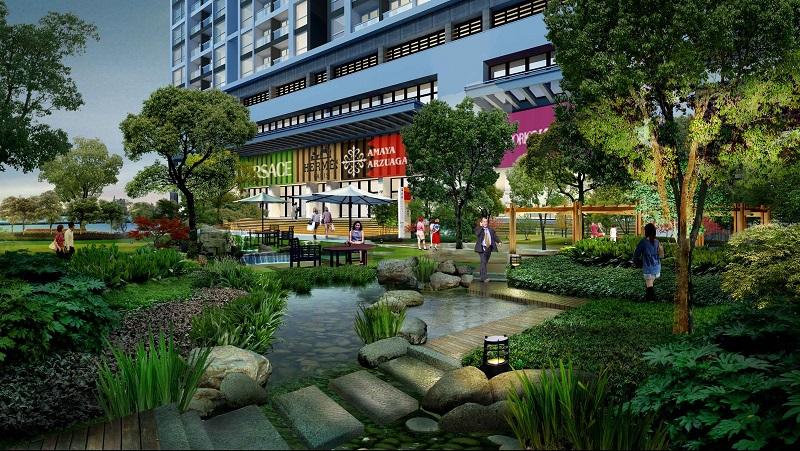 khuon-vien-emerald-center-park-01-2.jpg