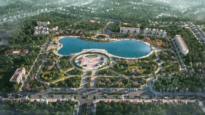 loi-the-dat-gia-khi-so-huu-fidel-central-park-quang-tri-4_800x450.jpg
