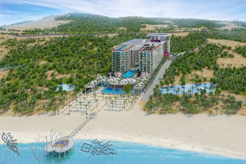 long-beach-resort-phu-quoc-lo-dien-ngay-trung-tam-dao-ngoc-2_800x533.jpg