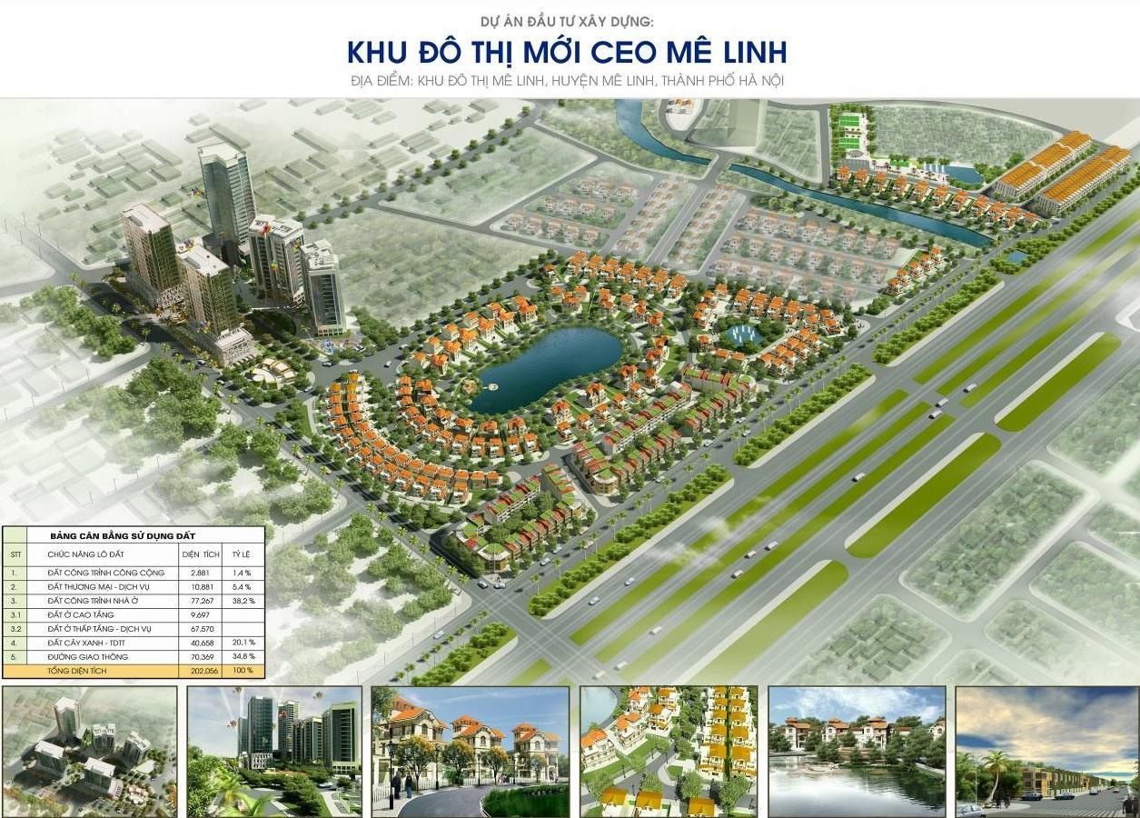 mE1BAA1t-bang-du-an-CEO-Me-Linh-SpringVille-2.jpeg