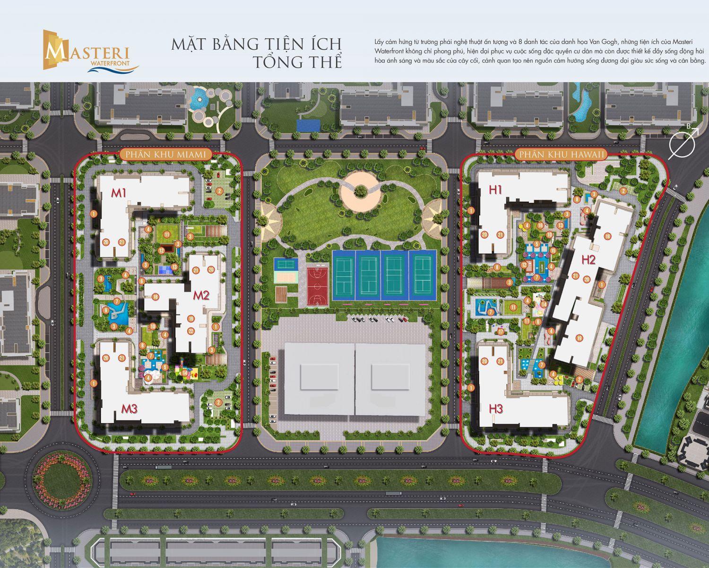 mat-bang-tong-the-masteri-waterfront-4.jpg