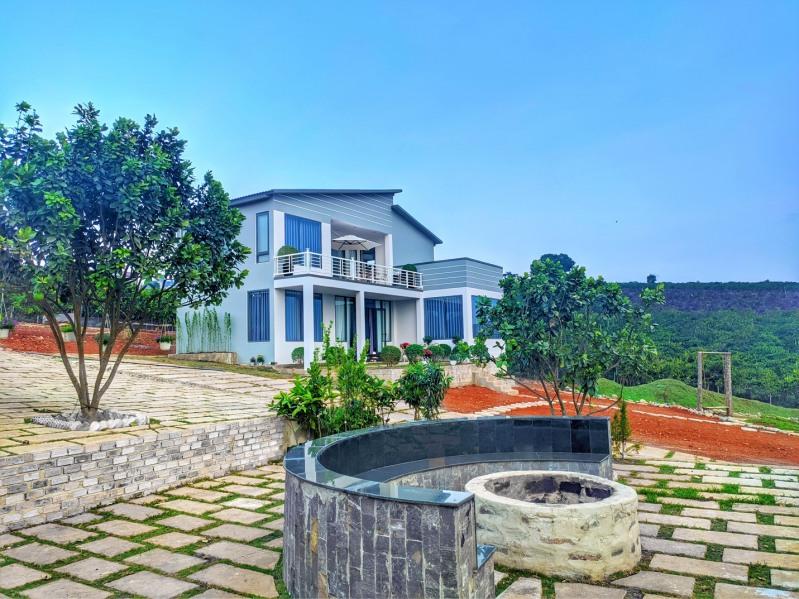 minh-anh-garden-ra-mat-mang-xay-dung-dau-nam-2021-6_800x599.jpg