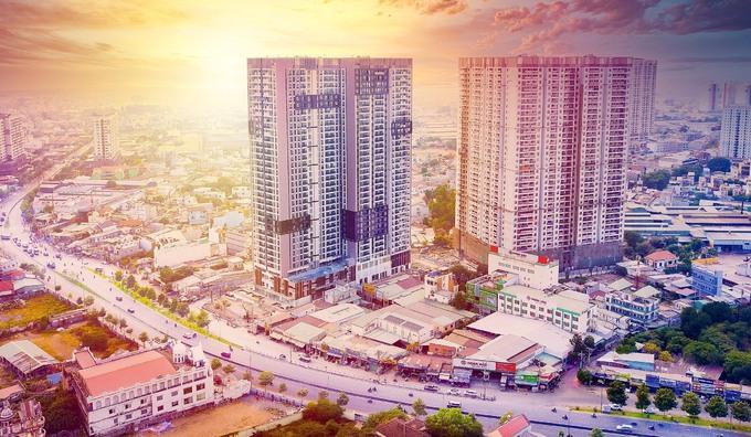 opal-boulevard-huong-loi-the-tiep-giap-hai-thanh-pho-2.jpg