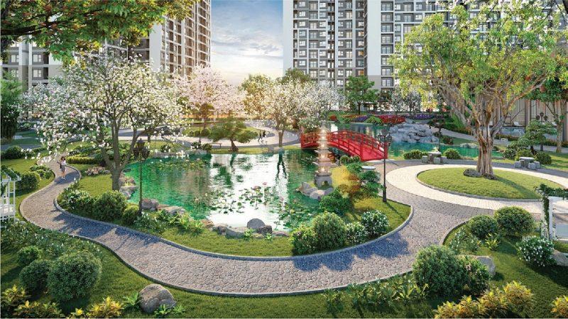 phoi canh the sakura vinhomes smart city tay mo5 3