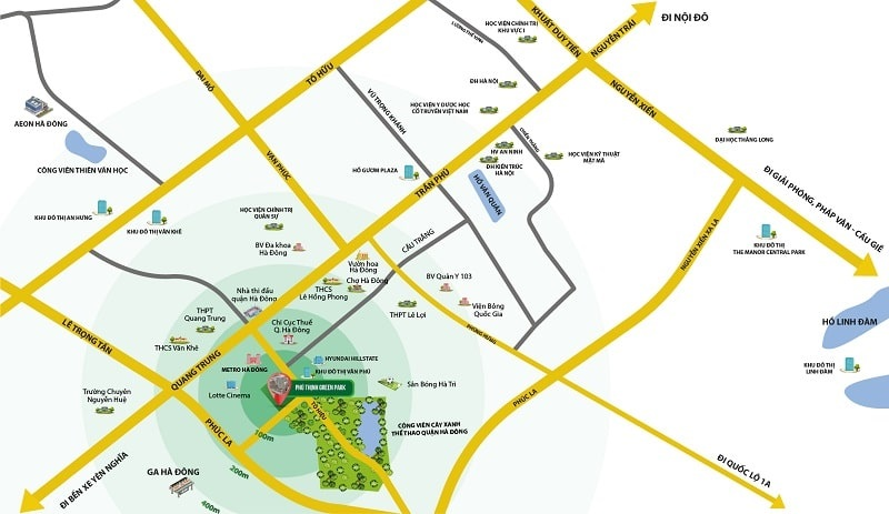phu-thinh-green-park-7-2.jpg