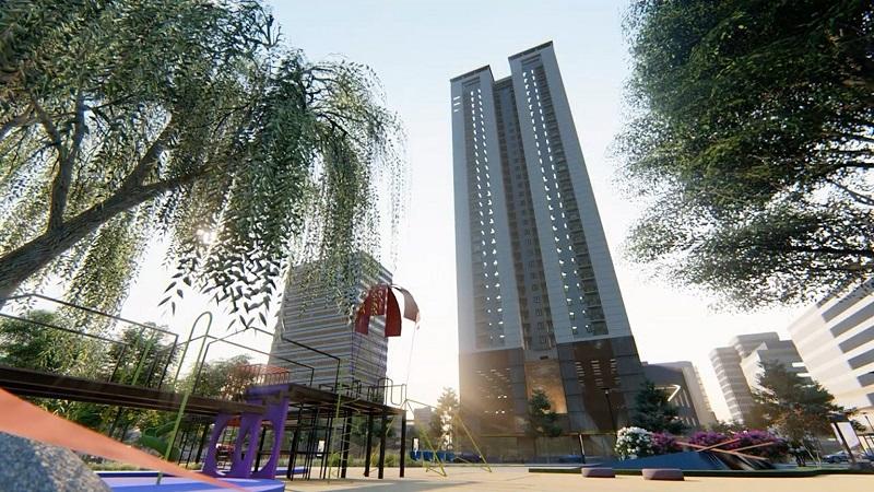 phu-thinh-green-park11-2.jpg