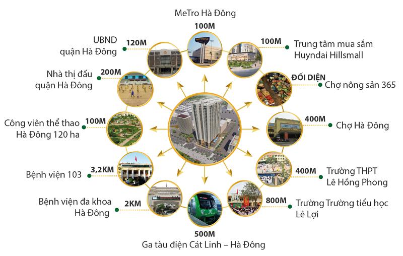 phu-thinh-green-park17-2.jpg