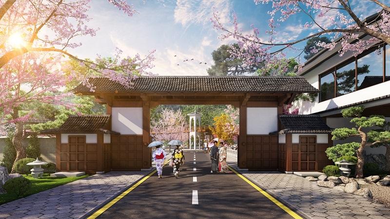 sun-onsen-village-limited-edition-quang-hanh5-2.jpg