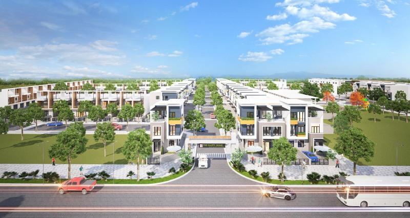 the-happy-home-so-huu-nhieu-uu-the-giua-thi-truong-bat-dong-san-binh-phuoc-3_800x426.jpg
