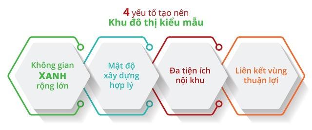 the-matrix-one-ca-khia-thi-truong-bat-dong-san-cao-cap-thu-do99.jpg
