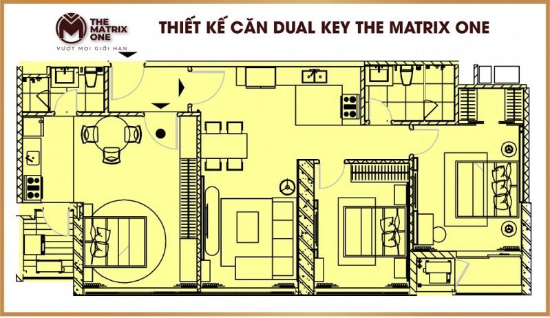 the-matrix-one-thay-doi-thiet-ke-can-ho-dual-key-them-khong-gian-ngan-tien-loi7-03_800x462.jpg