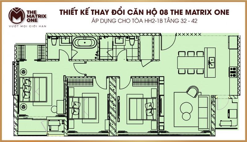 the-matrix-one-thay-doi-thiet-ke-can-ho-dual-key-them-khong-gian-ngan-tien-loi7_800x460.jpg