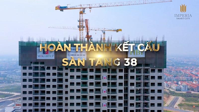 tien-do-thi-cong-imperia-smart-city-thang3-2021.jpg