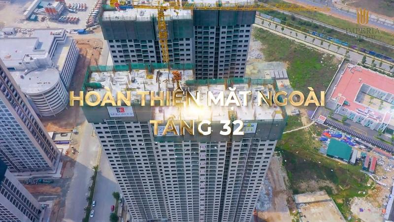 tien-do-thi-cong-imperia-smart-city-thang3-20211.jpg