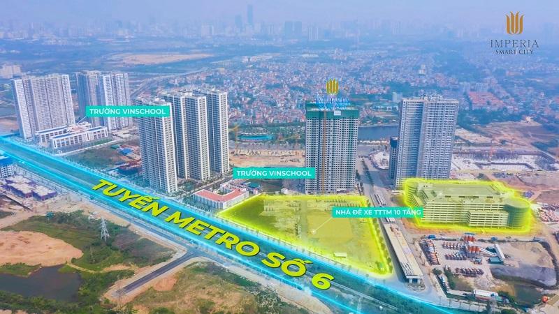 tien-do-thi-cong-imperia-smart-city-thang3-20214.jpg