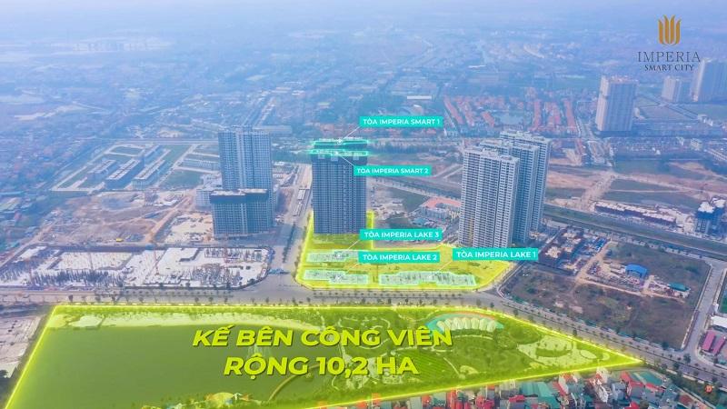 tien-do-thi-cong-imperia-smart-city-thang3-20216.jpg