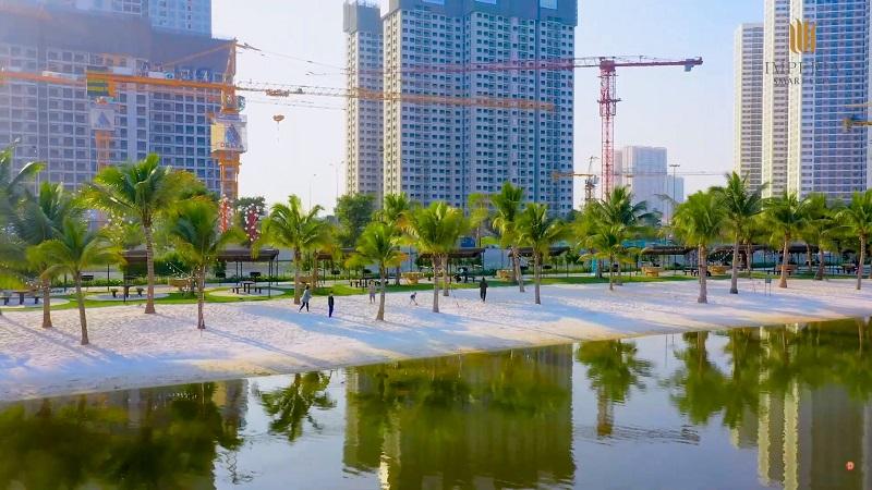 tien-do-thi-cong-imperia-smart-city-thang3-20218.jpg