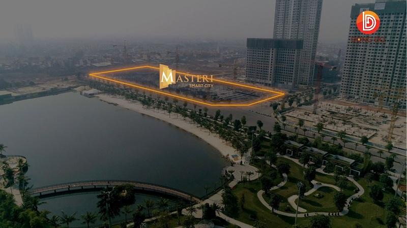 tien-do-thi-cong-masteri-smart-city.jpg