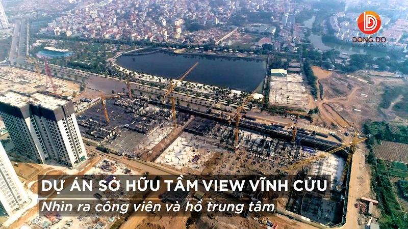 tien-do-thi-cong-masteri-smart-city4.jpg