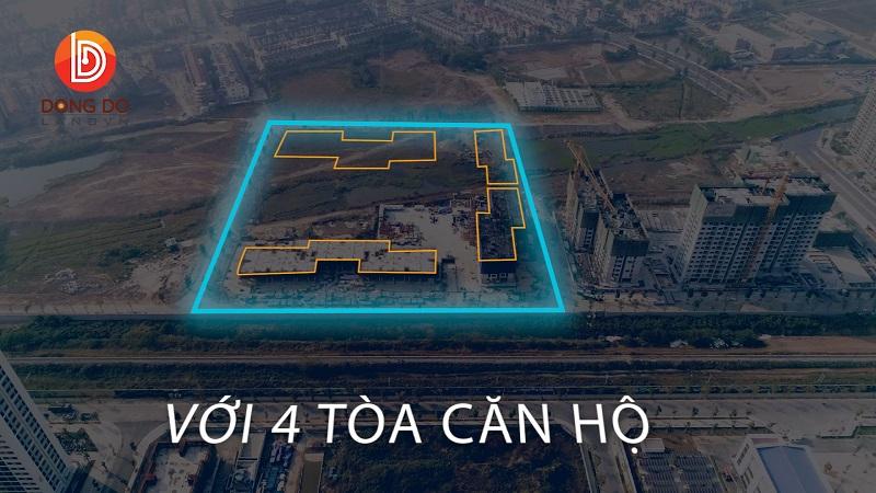 tien-do-thi-cong-the-sakura-smart-city2.jpg