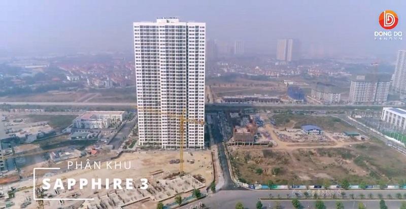 tien-do-vinhomes-smart-city