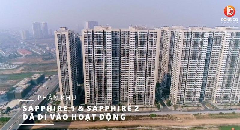 tien-do-vinhomes-smart-city3