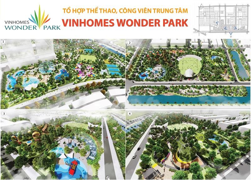 tien-ich-vinhomes-wonder-park-dan-phuong-01-2.jpg