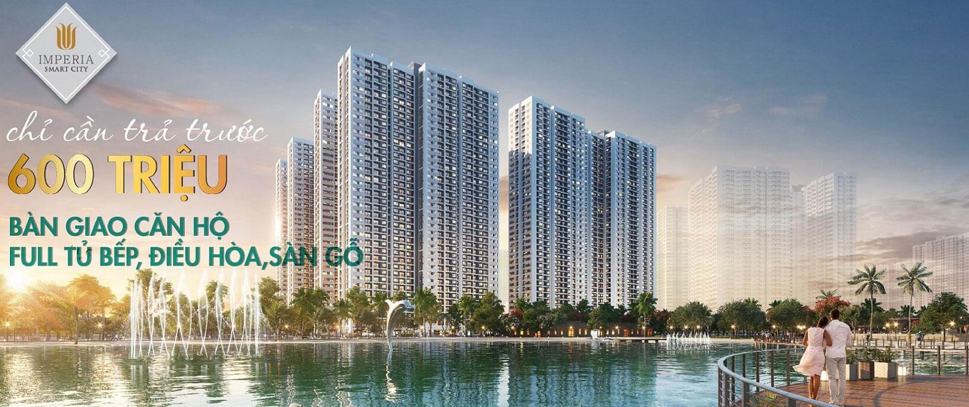 tong-quan-du-an-imperia-smart-city-01 (1)