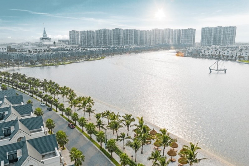 vi-sao-vinhomes-ocean-park-hap-dan-cong-dong-khach-thue-tri-thuc-2_800x532.jpg