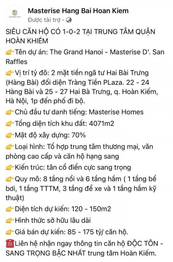 thuc hu can ho the grand ha noi giao ban 175 ty dong