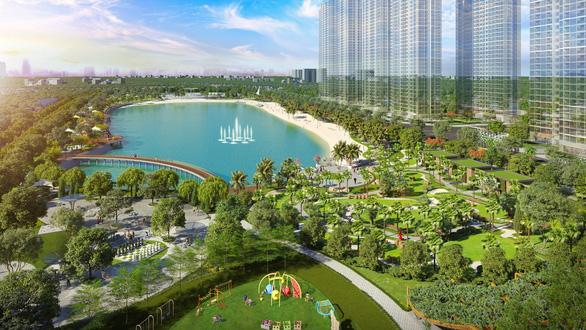 bat chap dan cach luong khach hang dat mua can ho imperia smart city van tang khong ngung1