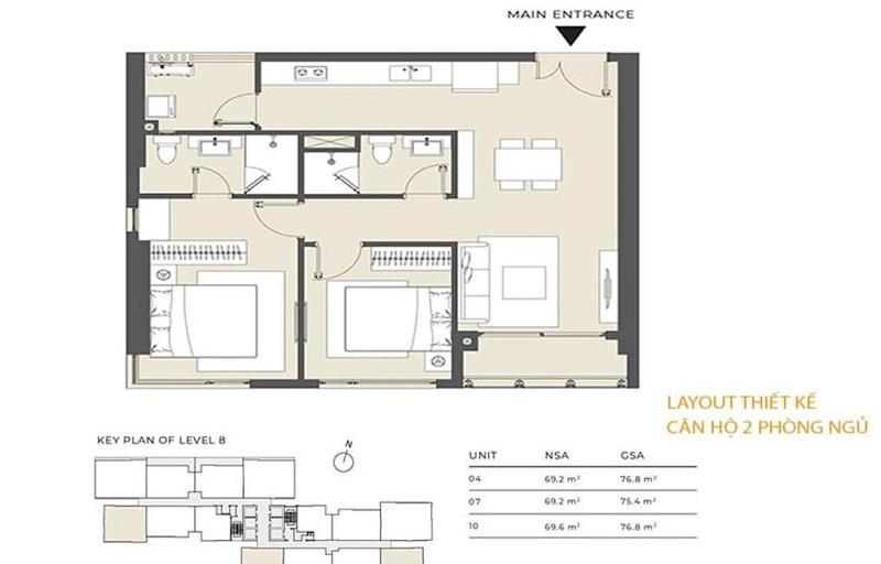 layout-thiet-ke-can-ho-2-phong-ngu-lumiere-riverside
