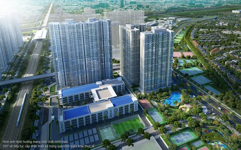 mat bang sapphire 4 vinhomes smart city 1 1