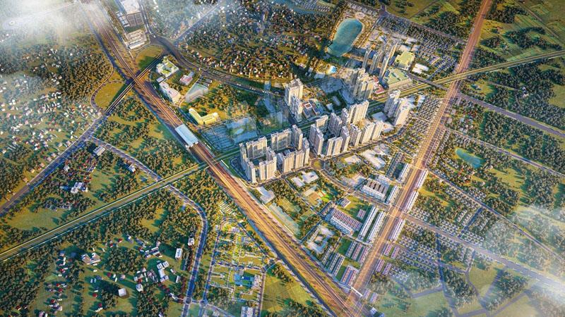 nhung yeu to giup the miami vinhomes smart city tang gia trong tuong lai1