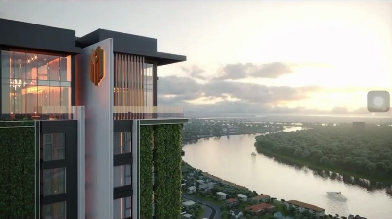 penthouse-lumiere-riverside